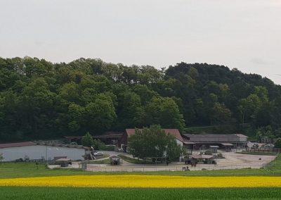 Eiflerhof-in-Limbach-2019-1-1024x768